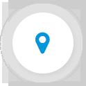 Orient Technology (s) Pte Ltd.