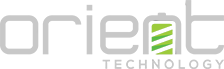 Orient Technology (s) Pte Ltd.